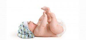 dermatite-atopica-neonato